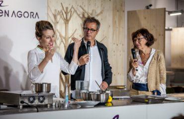 Johanna Le Pape - Sirha Green 2020