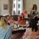 Journée de la femme - Plaza Athénée
