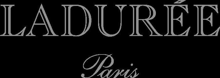 La Durée Paris logo
