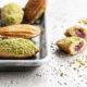 Création healthy Barry Callebaut